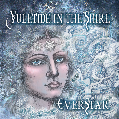 Yuletide in the Shire / Everstar 성탄
