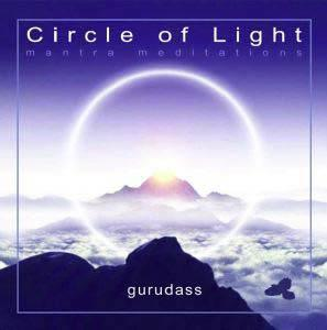 Circle of Light / Gurudass