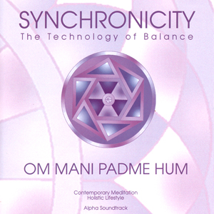 OM Mani Padme Hum / Master Charles Cannon