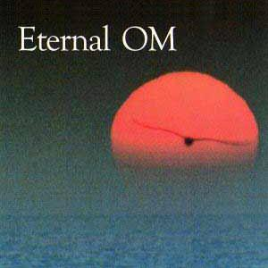 Eternal OM / Robert Slap