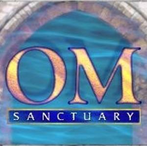 OM Sanctuary / Robert Slap