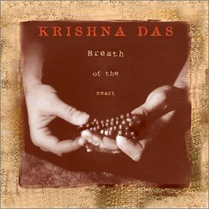 Breath of the Heart / Krishna Das