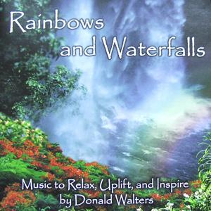 Rainbows and Waterfalls