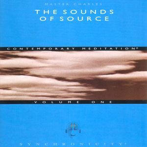 Sounds of Source Volume 1 / Master Charles Cannon