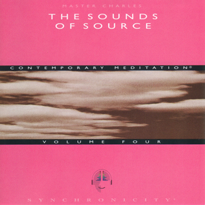 Sounds of Source Volume 4 / Master Charles Cannon