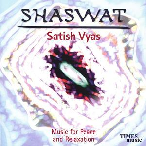 Shaswat / Satish Vyas