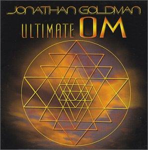 Ultimate OM / Jonathan Goldman